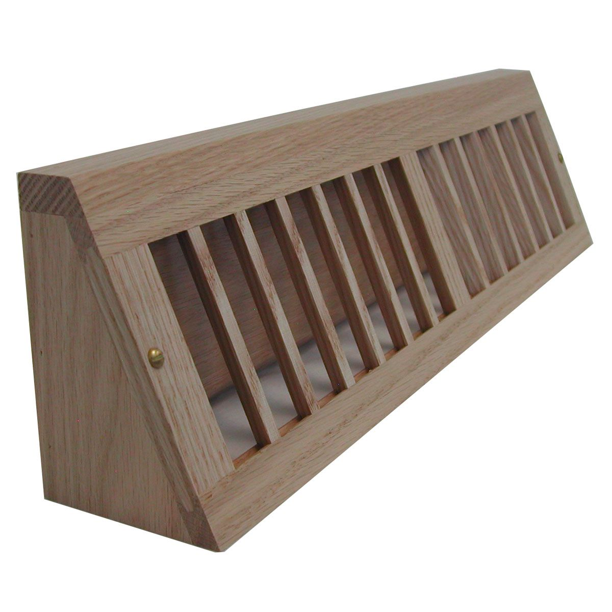Wood Floor Vent Covers - Wood Floor Vent Covers Floor Vent Covers Pinterest Vent Covers