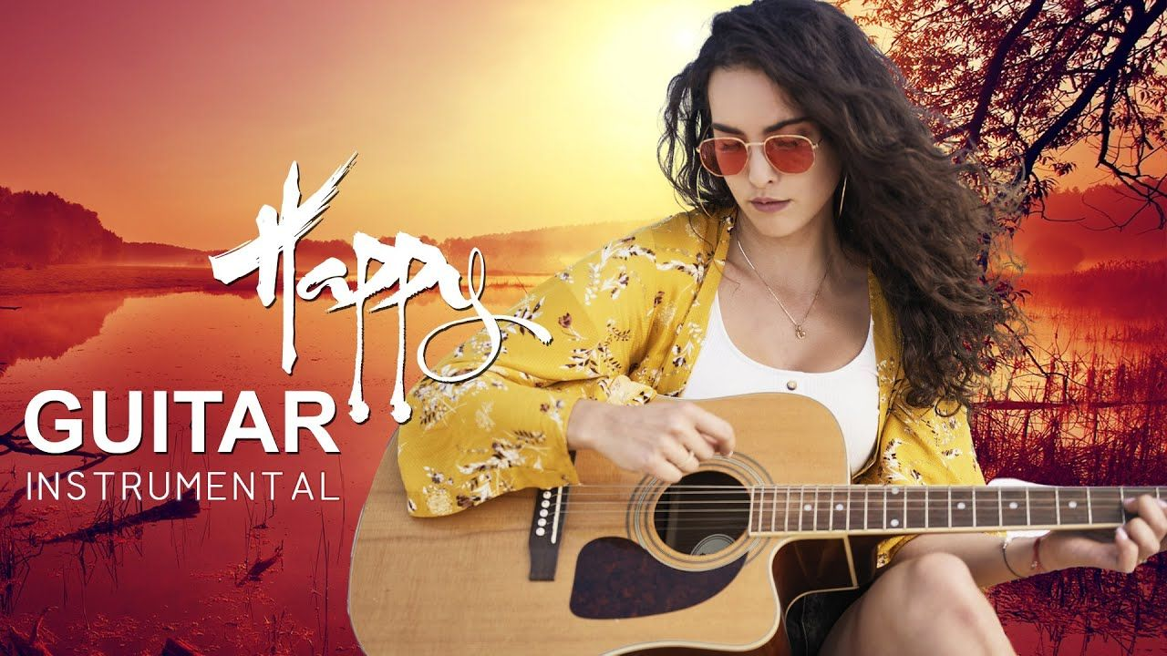 Happy Guitar Music Beautiful Romantic Guitar Love Songs 80 S Soft Relaxing Music For Free Time Youtube Relaxing Music Guitar Love Songs