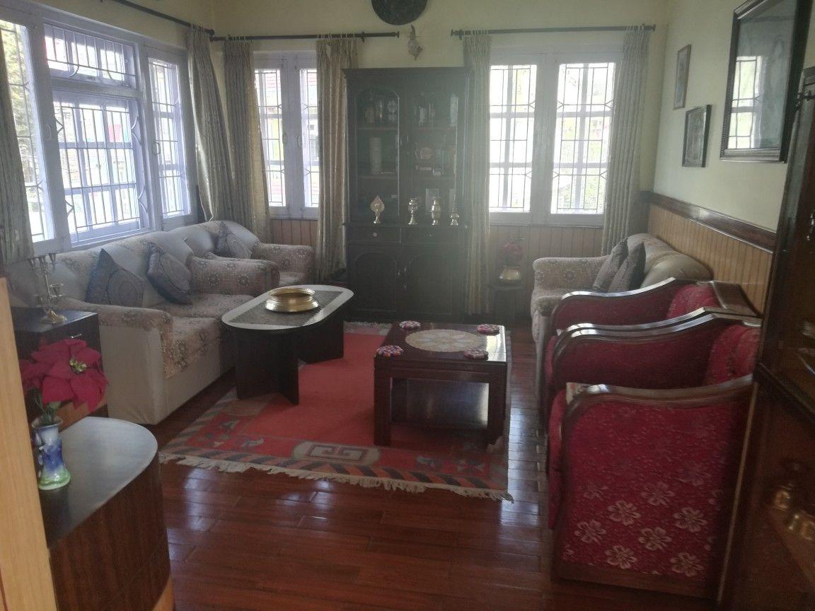 Decorating With Nepali Handicraft Decor Home Decor Furniture