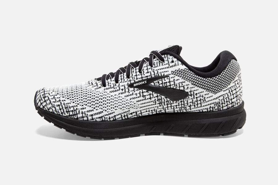 25+ Brooks running shoes men ideas information