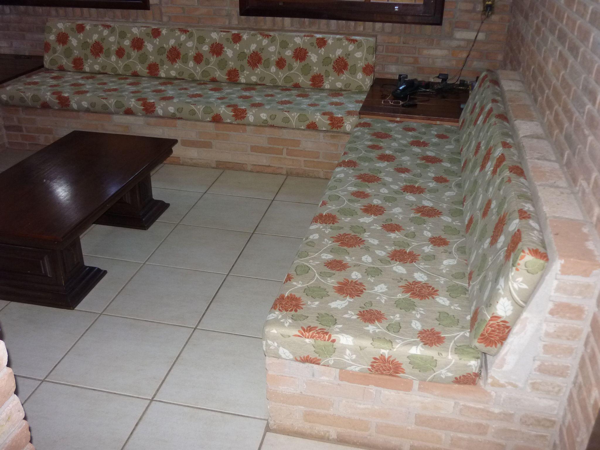 Sofas De Alvenaria Pesquisa Google Sofa De Alvenaria Moveis