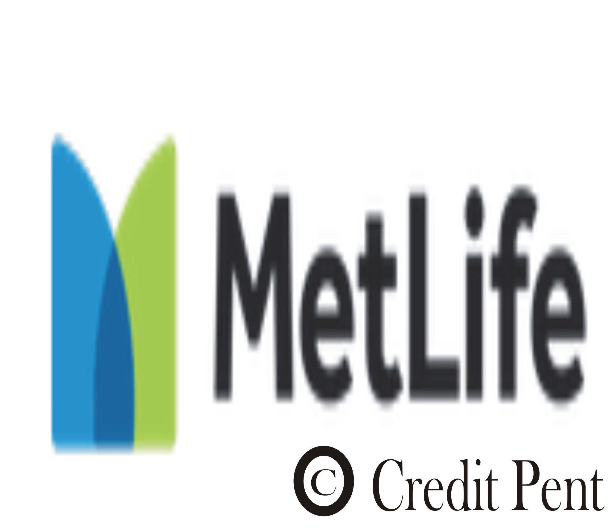 MetLife Insurance Login Insurance, Company, Login