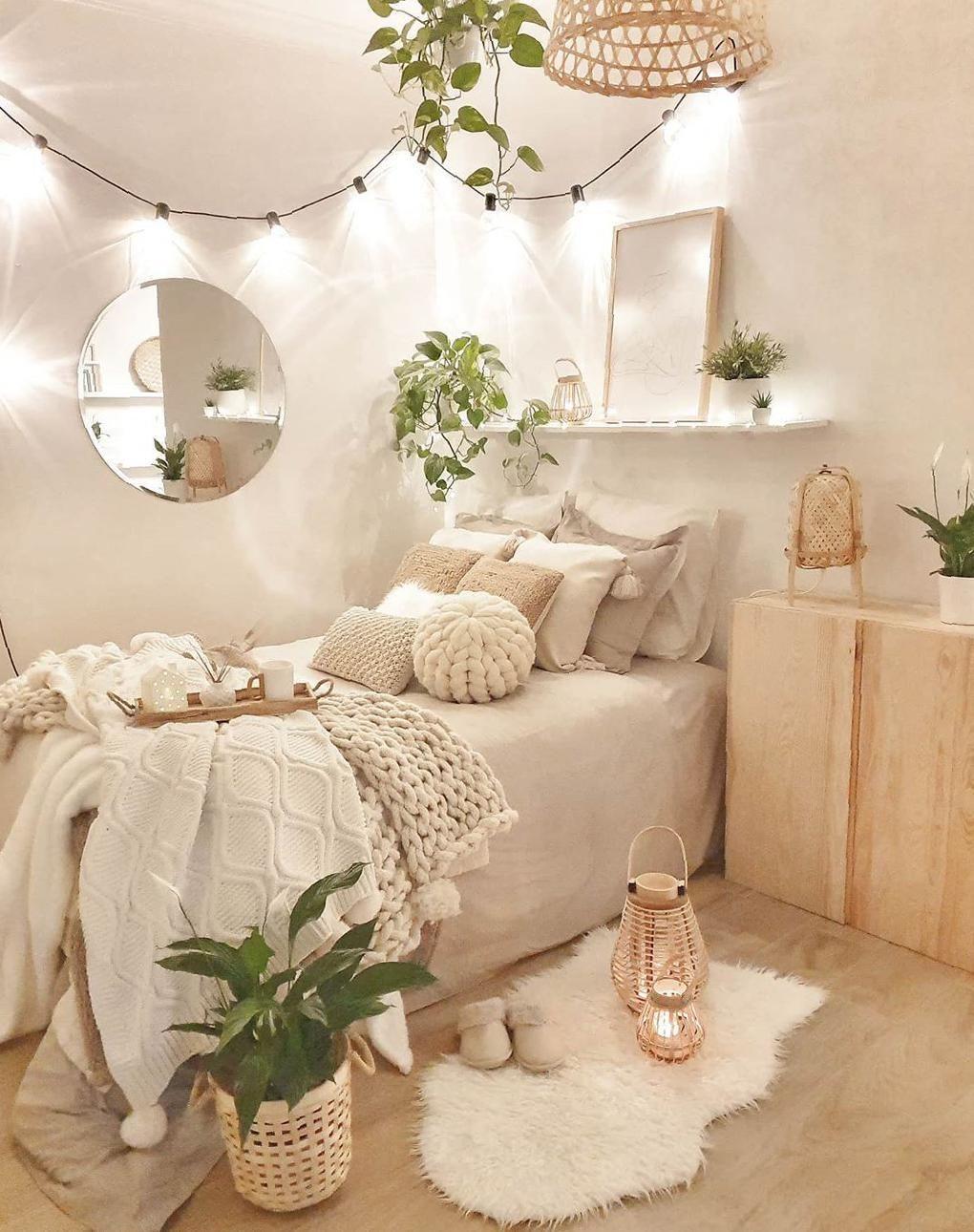Photo of – Welcome to Blog –  Das schönste Bild für  decorative pillows , das zu Ihrem …