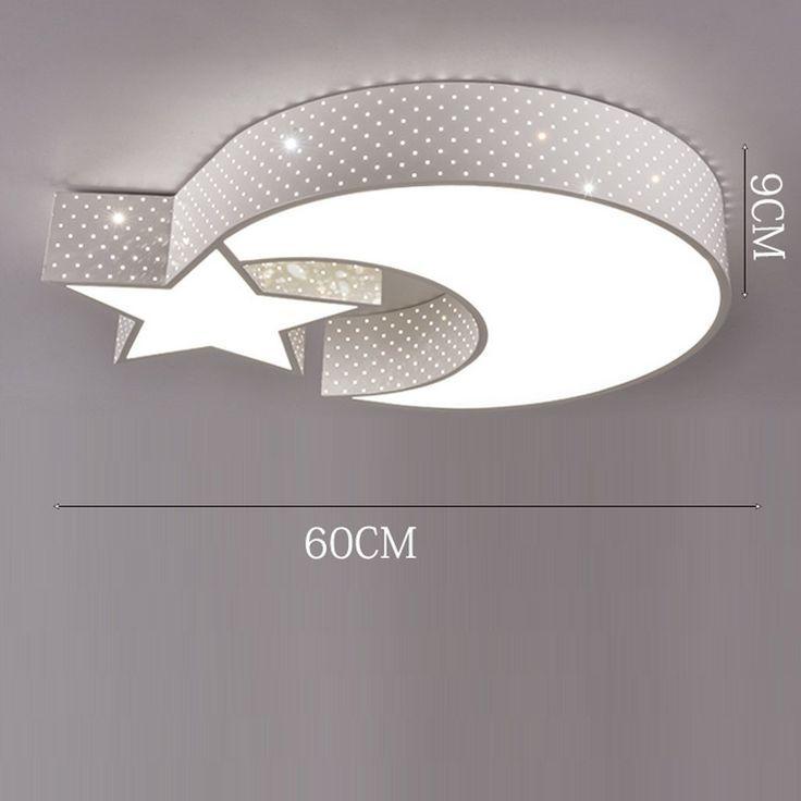 Schlafzimmer Lampe Led. globalink led 100m 500er kupferdraht ...
