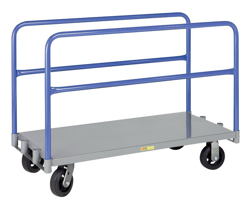 Little Giant Usa 2000 Lb Capacity Platform Dolly Wayfair Little Giants Office Partition Panels Furniture Dolly
