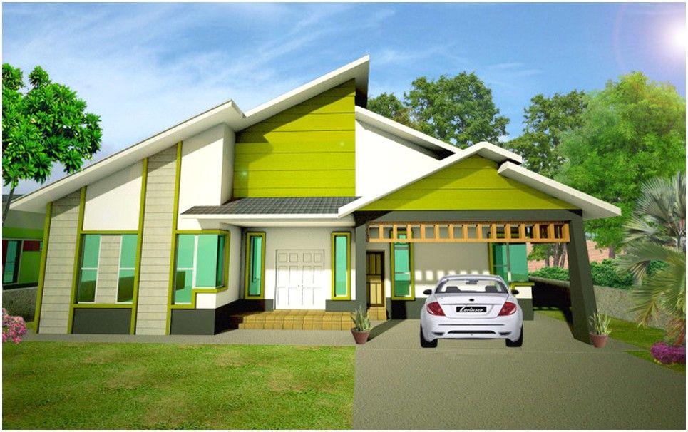 810+ Gambar Desain Rumah Minimalis Mewah Dan Indah Paling Keren Unduh