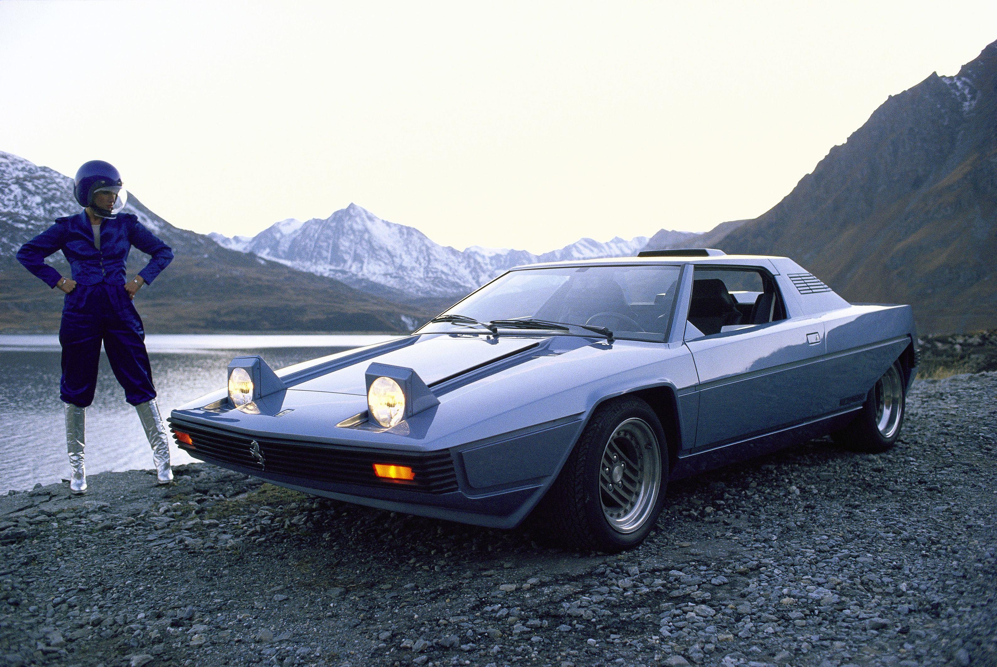 80S JAPANESE SPORTS CARS image galleries - imageKB.com | Retro саr