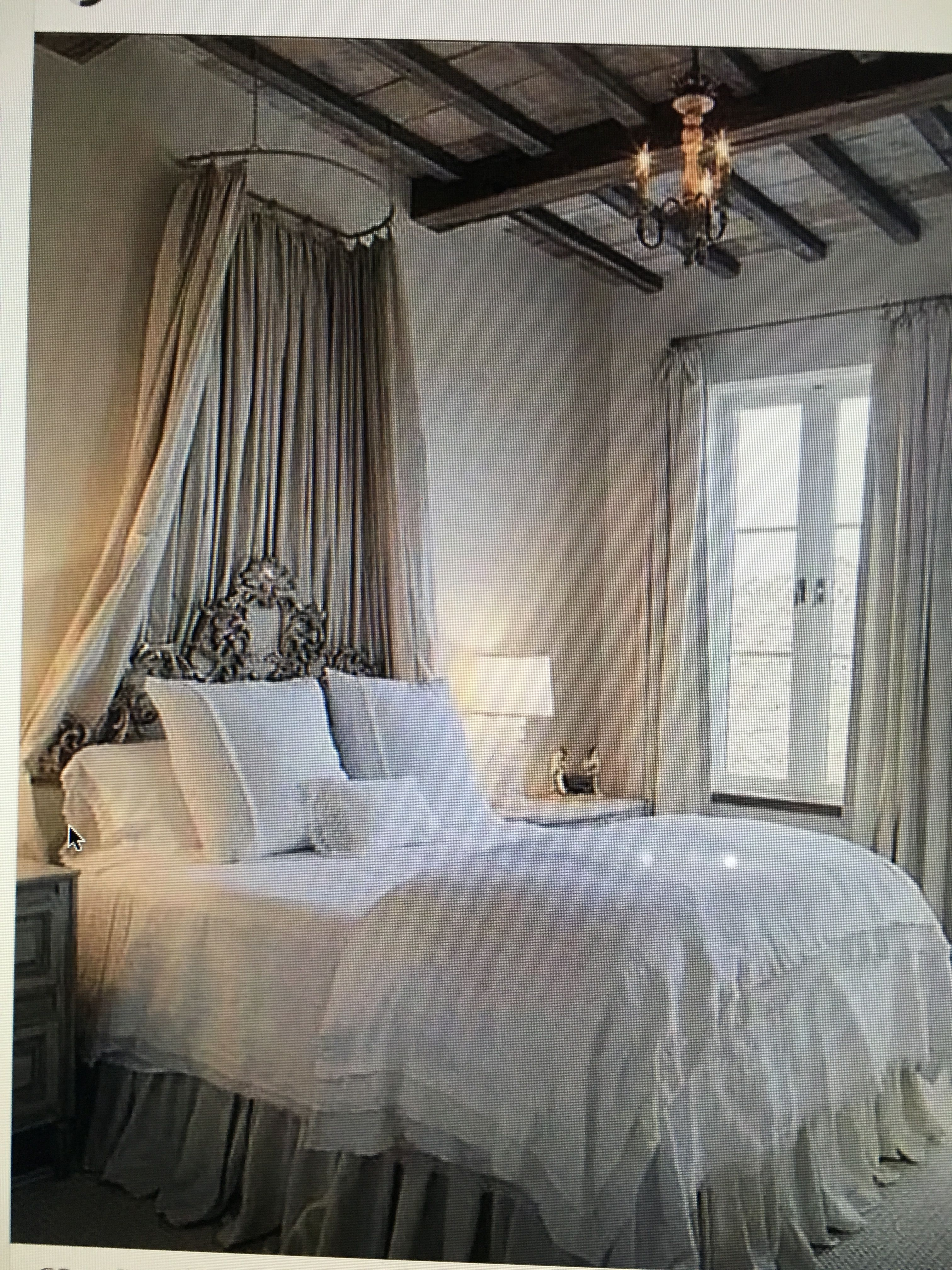 Rustic Romantic Bedroom Ideas: Pin By Agnes Strauss On Design Ideas .... New House (With