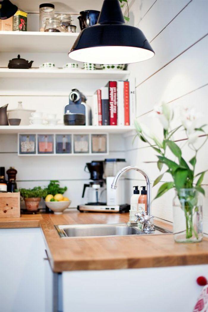 trouver la meilleure cuisine feng shui dans la galerie couleur cuisine feng shui et les couleurs. Black Bedroom Furniture Sets. Home Design Ideas
