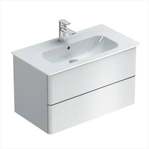 Ideal Standard Basin Unit Basin
