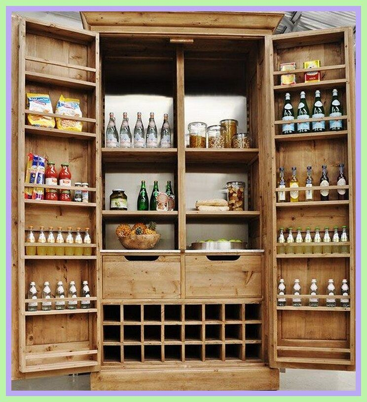 86 Reference Of Vintage Freestanding Kitchen Cabinet Stand Alone Kitchen Pantry Free Standing Kitchen Cabinets Freestanding Kitchen