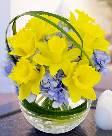 Easter Spring Flower Arrangements Flower Delivery Easter Flower Arrangements