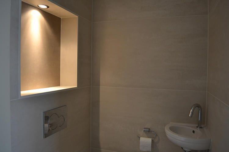 Achterwand Hangend Toilet : Afbeeldingsresultaat voor achterwand zwevend toilet toilet