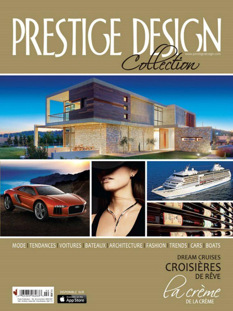 http://www.bestdesignbooks.eu/best-design-magazines-from-canada/ Best-Design-Magazines-from-Canada3