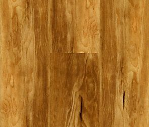 12mm Pad Americas Mission Olive Laminate Flooring Flooring Sale Basement Flooring Options