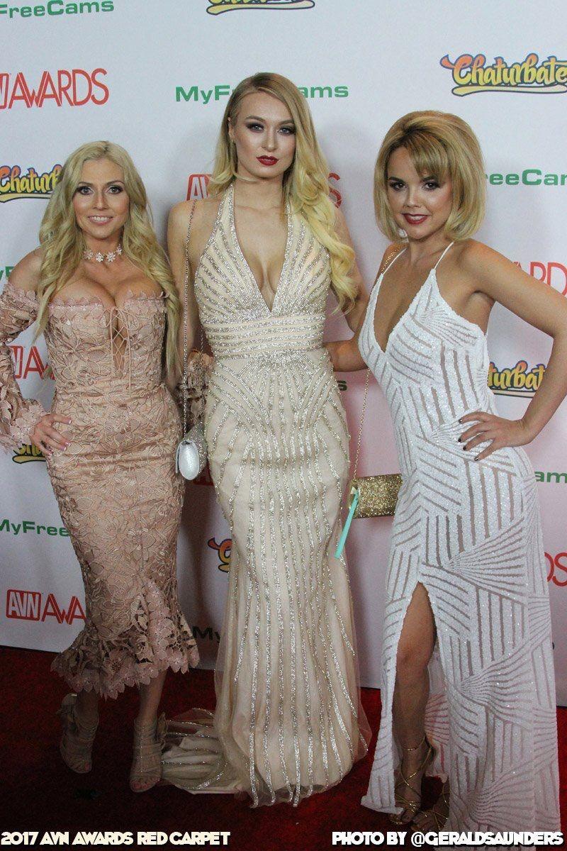 Christie Stevens, Natalia Starr & Dillion Harper | hot | Pinterest