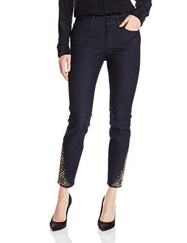 NYDJ Women's Amira Fitted Ankle Jeans In Core Indigo Denim, http://www.amazon.com/dp/B016AA3ULY/ref=cm_sw_r_pi_awdm_OJWMwb1B1HMBJ