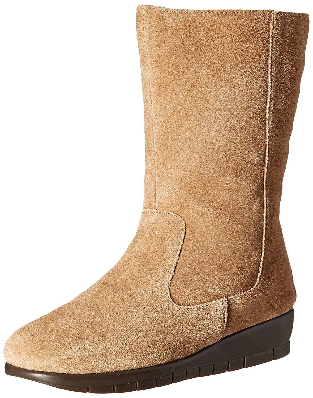 Women's Plantation Boot