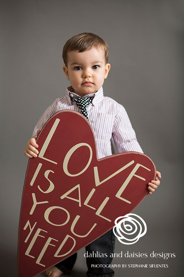 Richardson Baby Photographer