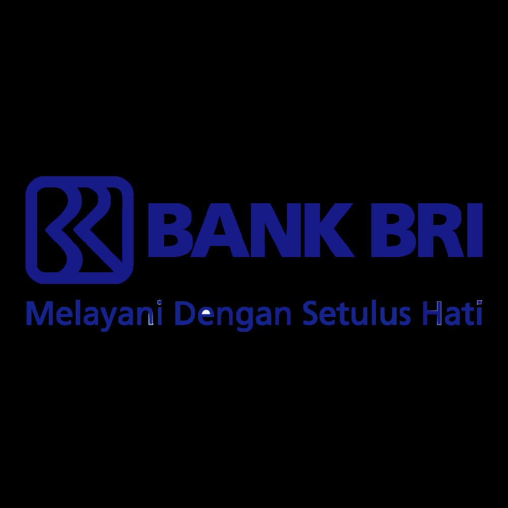 Bank Rakyat Indonesia Logo Ir Bri Com Finance Logo Logos Vector Logo