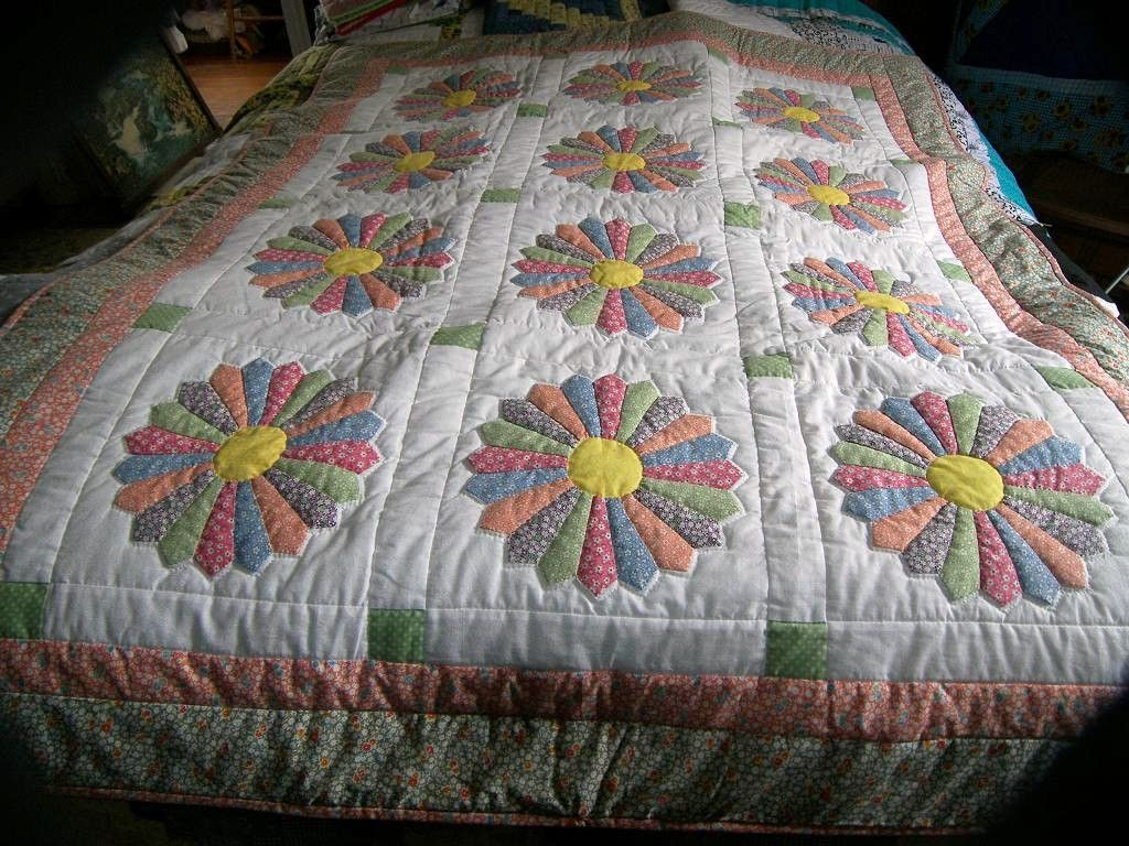Amish crib for sale - Image Detail For Amish Quilts For Sale Patchwork Quilts Amish Handmade Quilts