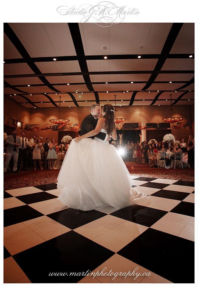 Lac leamy wedding venues