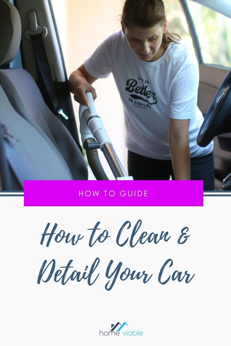 A comprehensive guide for cleaning your cloth fabric and