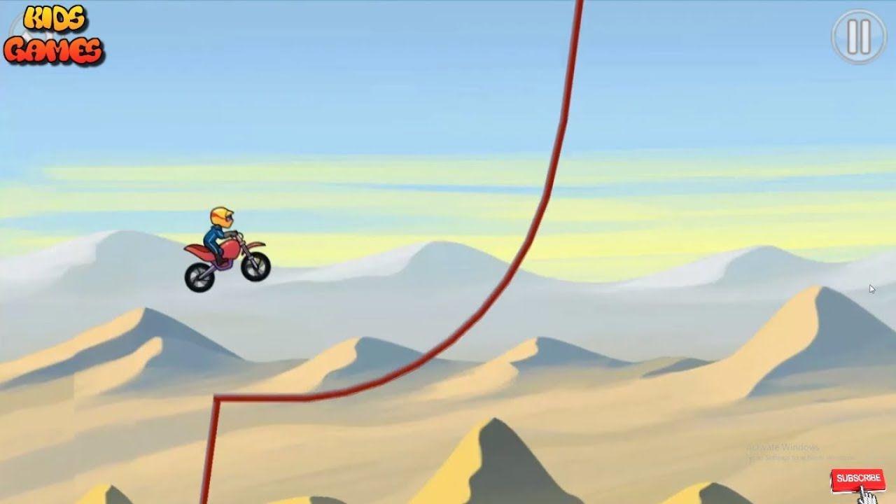 Bike Race Free Top Motorcycle Racing Games Bike Racing Game