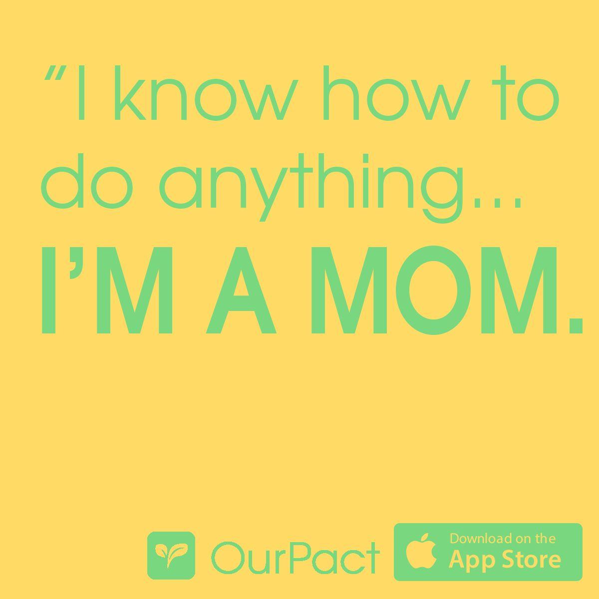 Inspirational Quotes Single Parent Wwwtopsimagescom