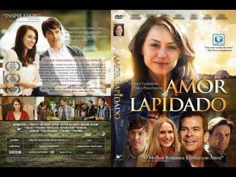 Amor Lapidado Filme Gospel Dublado 2018 Vale A Pena Assistir