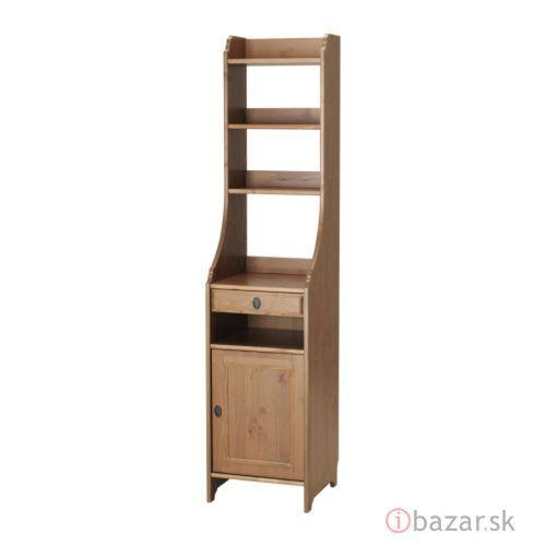 Ikea Leksvik 1715690 Jpg 500 215 500 Andrew S Room