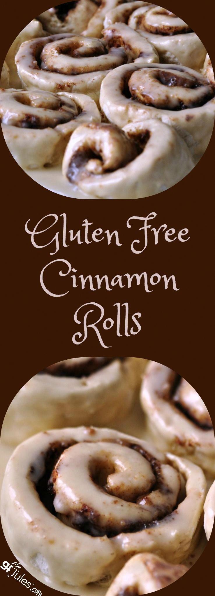 Gluten Free Soda Bread Amazing Gluten Free Recipes
