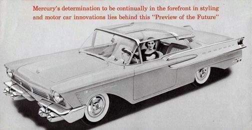 1956-Mercury-XM-Turnpike-Cruiser-02.jpg (504×260)