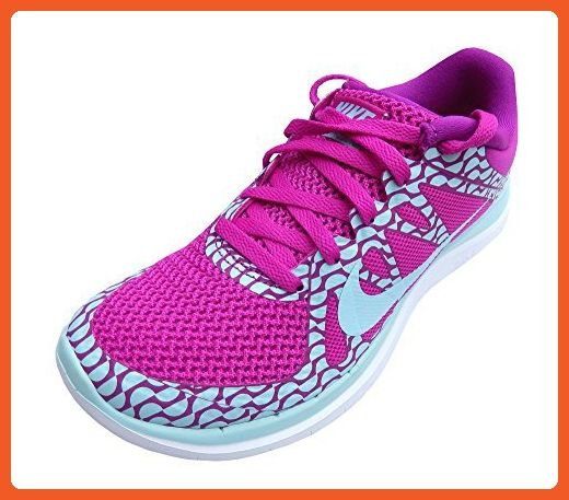 online retailer 1550c 98261 Womens Nike Free 4.0 V4 Running Shoes (6) - Athletic shoes ...
