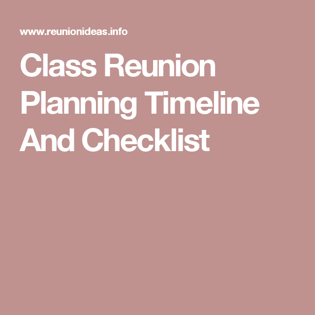 Free Printable Class Reunion Award Certificate with more than 50 ...