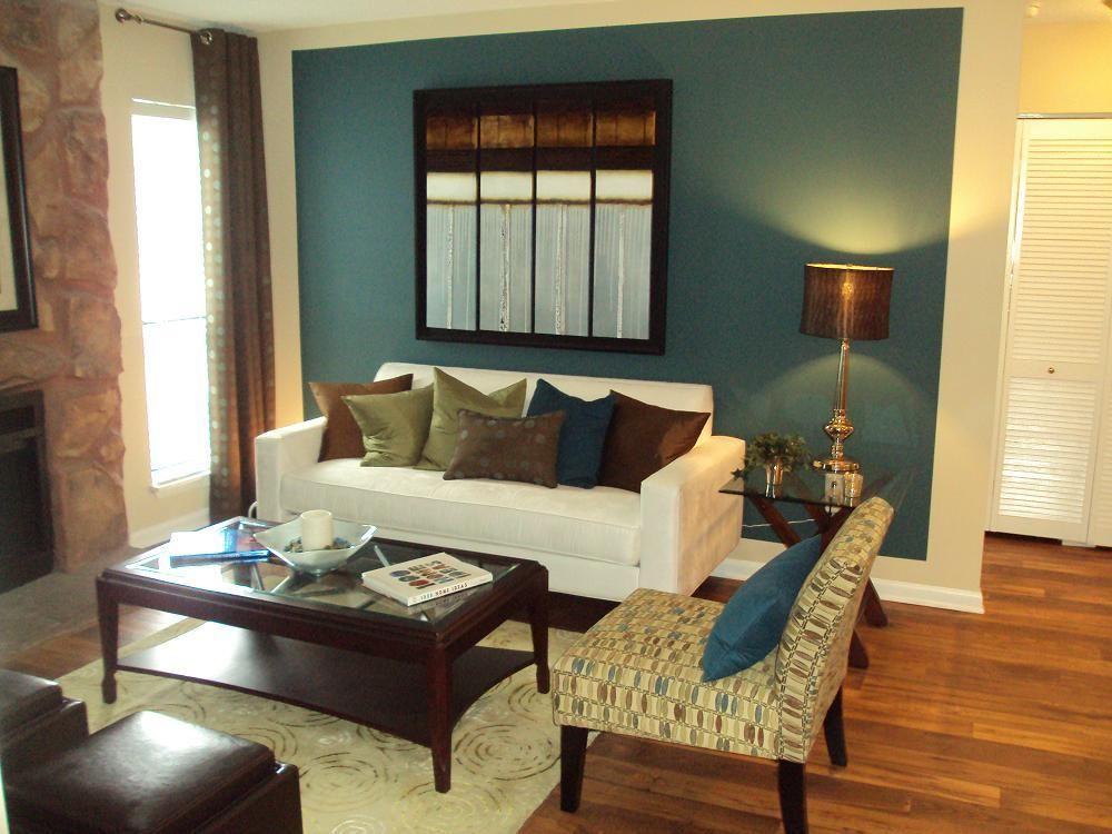 Viera At Whitemarsh Rentals Savannah Ga Apartments Com Apartment Living Apartments For Rent Home Decor