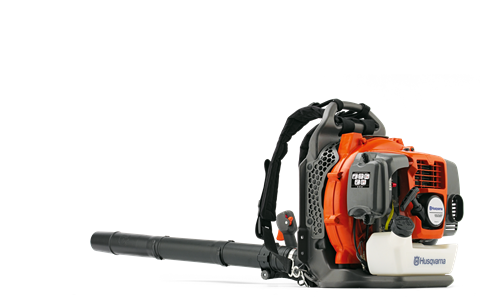 150bt With Images Backpack Blowers Leaf Blowers Blowers