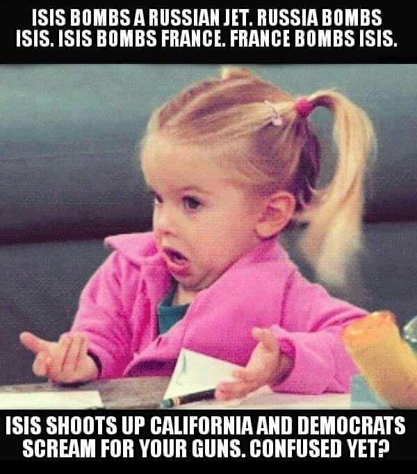 2da983853abec2cba68f190e084963b8 goodbye obama political stupidity pinterest guns, humour and