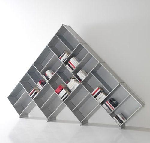 estanteria moderna modular 1jpg 500475