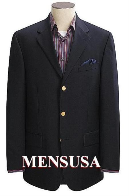 17 Best images about 2 button mens suits on Pinterest | Discount ...