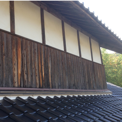 leading suppliers of yakisugi shou sugi ban siding and