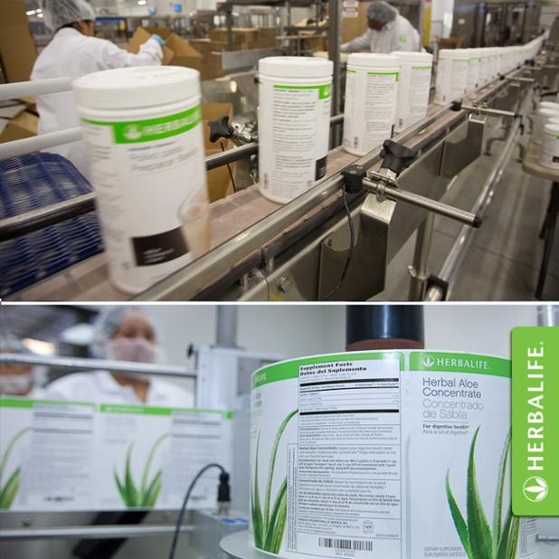 Los productos Herbalife® tienen un sólido respaldo científico, que combina lo mejor de la naturaleza con la ciencia. http://www.herbalife.com.mx/