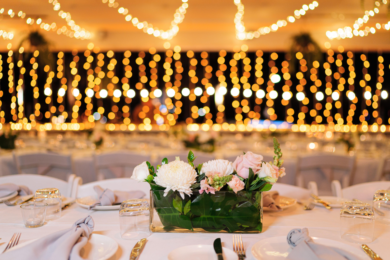 Brisbane Venue Wedding Reception Venues Wedding Venues Riverfront Wedding
