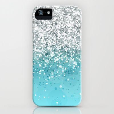 Glitteresques Xxxiii Iphone Ipod Case By Rain Carnival 35 00 I Hope You Like It Iphone Sam Iphone Phone Cases Phone Case Accessories Cool Iphone Cases