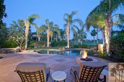 Luxury La Quinta Home for Sale. 48595 VISTA ESTRELLA, LA QUINTA, CA 92253 - Luxury SoCal Villas