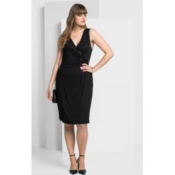 Reduzierte Jerseykleider #cocktaildress
