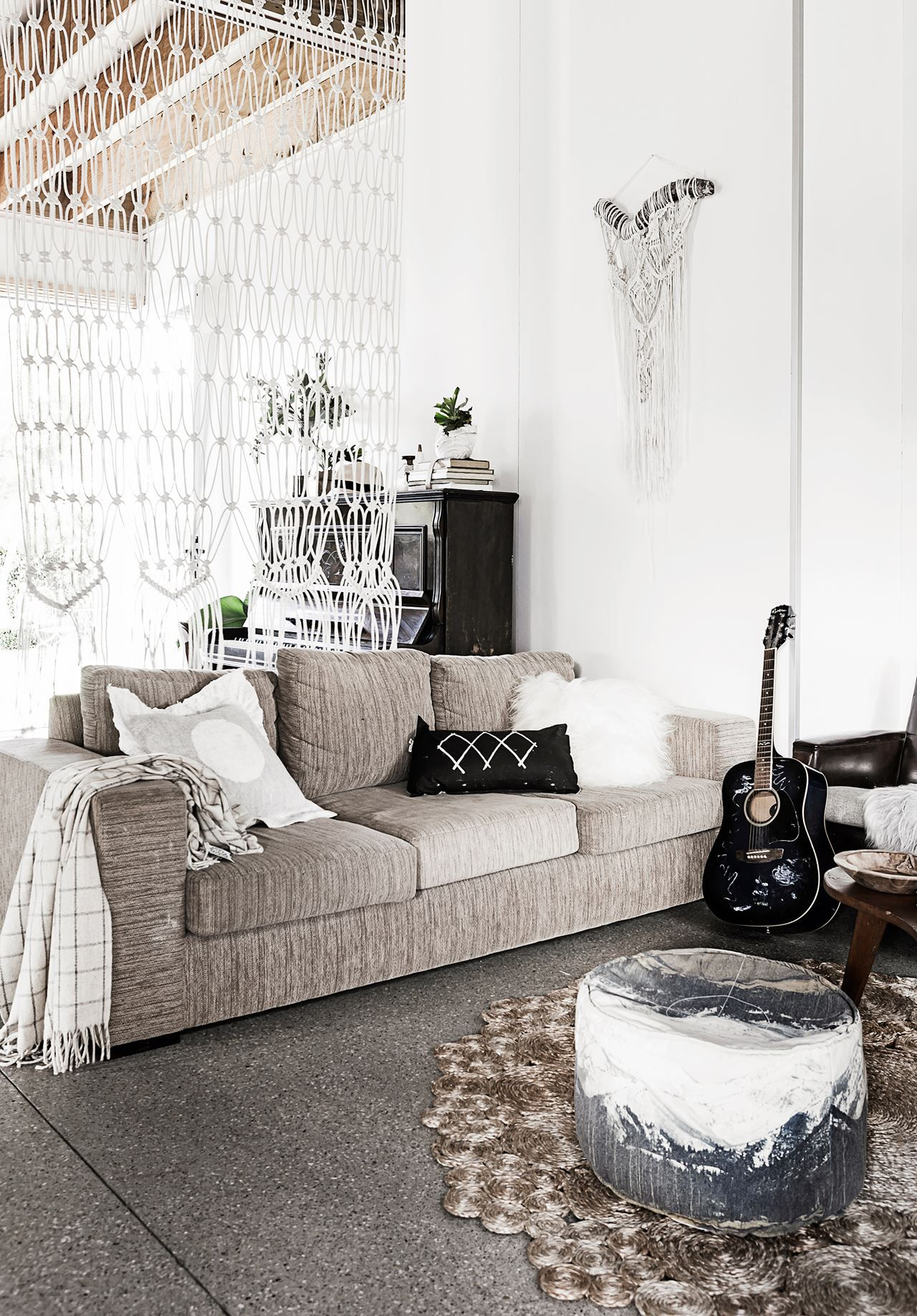 Ashton Sofa Oz Design Sofas Living Room Furniture Secrets Of A Professional Organiser Interiors
