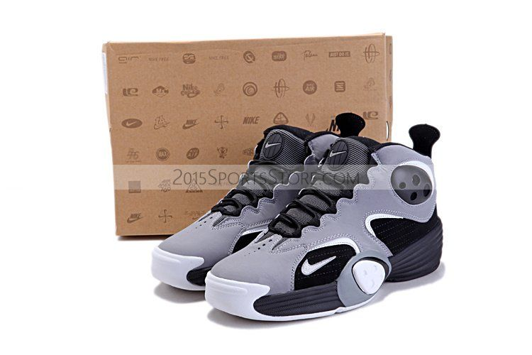 Nike Flight One NRG Sneakers For Herren in 61194