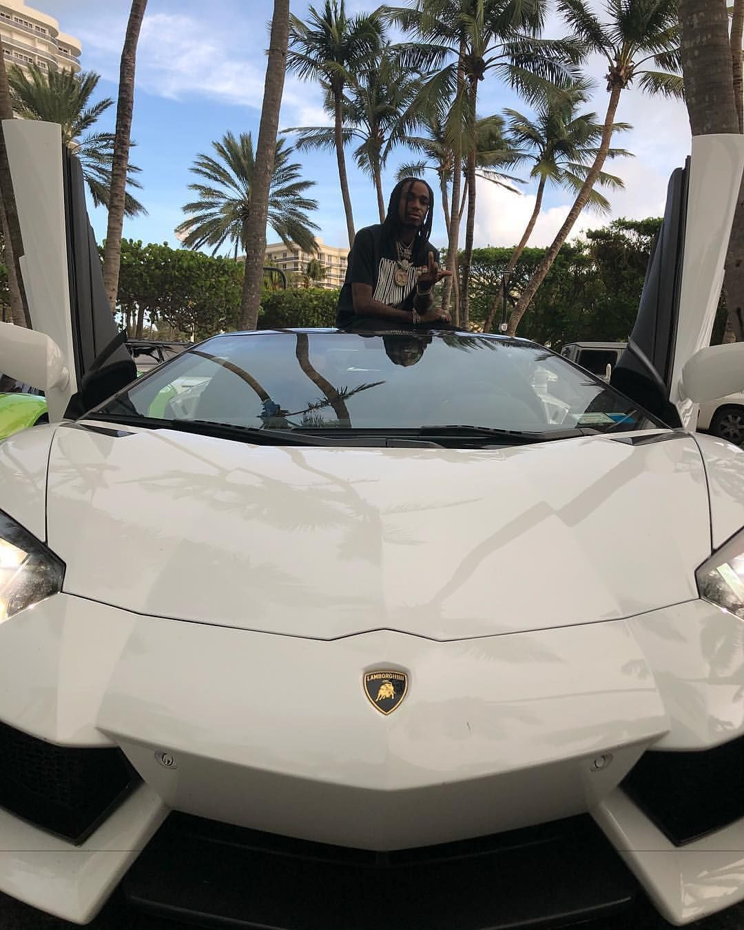 Pin by patricia f on migos cardi b in 2019 cars lux cars