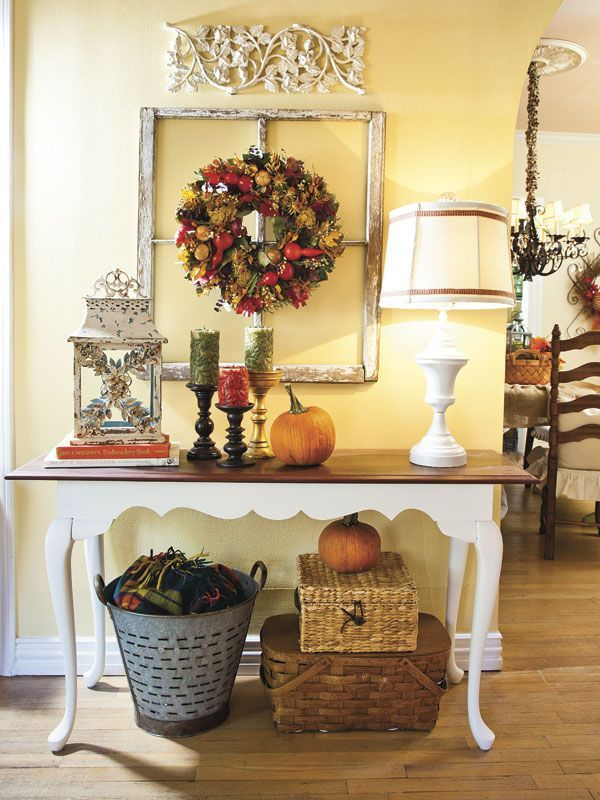 Country Sampler Decorating Ideas Pinterest Yahoo Image Search